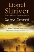 Cover-Bild zu Shriver, Lionel: Game Control (eBook)