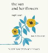 Cover-Bild zu Kaur, Rupi: The Sun and Her Flowers