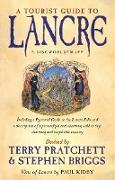 Cover-Bild zu Briggs, Stephen: A Tourist Guide To Lancre (eBook)
