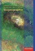 Cover-Bild zu Schmitt, Elisabeth: Das Geographische Seminar / Biogeographie