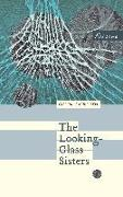 Cover-Bild zu Gabrielsen, Gøhril: The Looking-Glass Sisters (eBook)