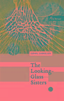 Cover-Bild zu Gabrielsen, Gohril: The Looking-Glass Sisters