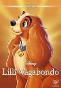 Cover-Bild zu Lilli e il Vagabondo - I Classici 15 von Geronimi, Clyde (Reg.)