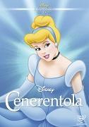 Cover-Bild zu Cenerentola - I Classici 12 von Geronimi, Clyde (Reg.)