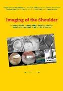 Cover-Bild zu Imaging of the Shoulder (eBook) von Tamborrini, Giorgio