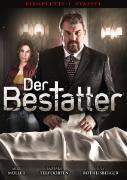 Cover-Bild zu Der Bestatter - 1. Staffel von Markus Welter (Reg.)