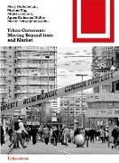 Cover-Bild zu Urban Commons (eBook) von Dellenbaugh, Mary (Hrsg.)