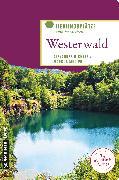 Cover-Bild zu Westerwald (eBook) von Richter, Alexander