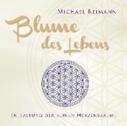 Cover-Bild zu Reimann, Michael: Blume des Lebens