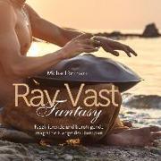 Cover-Bild zu Reimann, Michael (Komponist): Rav Vast Fantasy