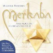Cover-Bild zu Reimann, Michael (Künstler): MERKABA