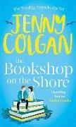 Cover-Bild zu Colgan, Jenny: The Bookshop on the Shore