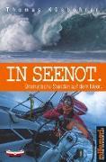Cover-Bild zu Käsbohrer, Thomas: In Seenot