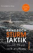 Cover-Bild zu Pardey, Lin und Larry: Handbuch Sturmtaktik