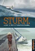 Cover-Bild zu Käsbohrer, Thomas (Hrsg.): Sturm
