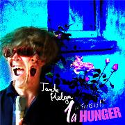 Cover-Bild zu 1a Hunger (Audio Download) von Böving, Peter