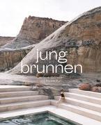Cover-Bild zu Jungbrunnen von gestalten (Hrsg.)