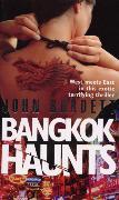 Cover-Bild zu Burdett, John: Bangkok Haunts