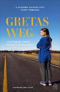 Cover-Bild zu Urisman Otto, Alexandra: Gretas Weg