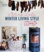 Cover-Bild zu Lake, Selina: Winter Living Style