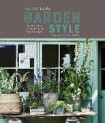 Cover-Bild zu Lake, Selina: Selina Lake: Garden Style