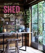Cover-Bild zu Lake, Selina: Shed Style
