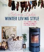Cover-Bild zu Lake, Selina: Winter Living Style (eBook)