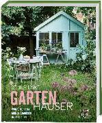 Cover-Bild zu Lake, Selina: Gartenhäuser