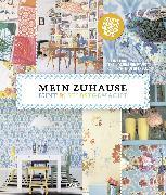 Cover-Bild zu Lake, Selina: Mein Zuhause: bunt & selbstgemacht (eBook)