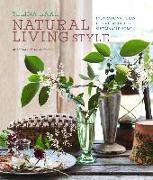 Cover-Bild zu Lake, Selina: Natural Living Style