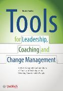 Cover-Bild zu Tools for Coaching, Leadership and Change Management von Andler, Nicolai