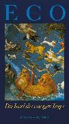 Cover-Bild zu Eco, Umberto: Die Insel des vorigen Tages