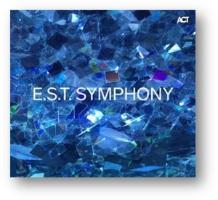 Cover-Bild zu Berglund, Dan: E.S.T.Symphony