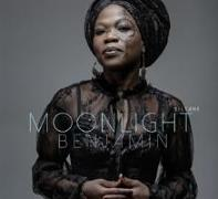 Cover-Bild zu Moonlight Benjamin: Siltane