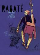 Cover-Bild zu Rabaté, Pascal: Bäche und Flüsse