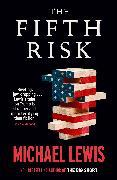 Cover-Bild zu The Fifth Risk