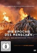 Cover-Bild zu Die Epoche des Menschen
