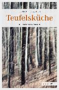 Cover-Bild zu Flessner, Bernd: Teufelsküche (eBook)