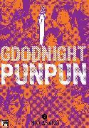 Cover-Bild zu Inio Asano: Goodnight Punpun Volume 3