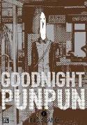 Cover-Bild zu Inio Asano: Goodnight Punpun, Vol. 5