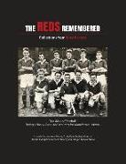 Cover-Bild zu Beckett-McInroy, Trudy Kate: The Reds Remembered: Reflections from Terry Beckett