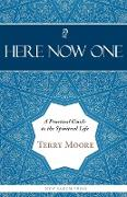 Cover-Bild zu Moore, Terry: Here, Now, One