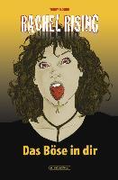 Cover-Bild zu Moore, Terry: Rachel Rising 2