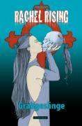 Cover-Bild zu Moore, Terry: Rachel Rising 3