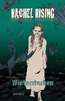Cover-Bild zu Moore, Terry: Rachel Rising 4