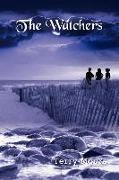 Cover-Bild zu Moore, Terry: The Watchers