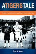 Cover-Bild zu Moore, Terry N.: A Tigers Tale