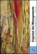 Cover-Bild zu Irrgarten des Managements von Backhausen, Wilhelm J.