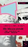 Cover-Bild zu Wie Wissen entsteht (eBook) von Holzer, Jacqueline