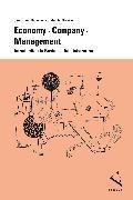 Cover-Bild zu Economy, Company, Management (Print on demand) (eBook) von Thommen, Jean-Paul